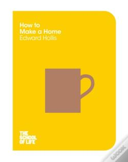 Wook.pt - How To Make A Home