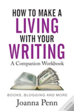 Wook.pt - How To Make A Living With Your Writing