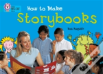 How To Make A Storybook