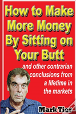 Wook.pt - How To Make More Money By Sitting On Your Butt