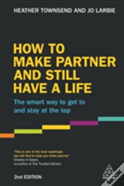 Wook.pt - How To Make Partner And Still Have A Life