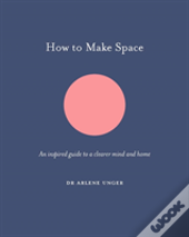 How To Make Space