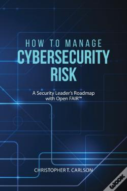 Wook.pt - How To Manage Cybersecurity Risk