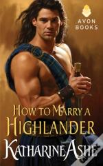 How To Marry A Highlander