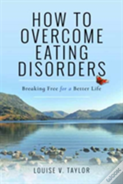 Wook.pt - How To Overcome Eating Disorders