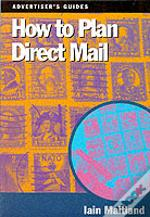How To Plan Direct Mail
