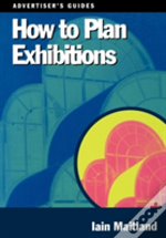 How To Plan Exhibitions