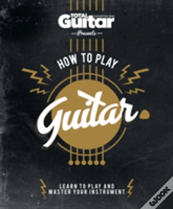 Wook.pt - How To Play Guitar
