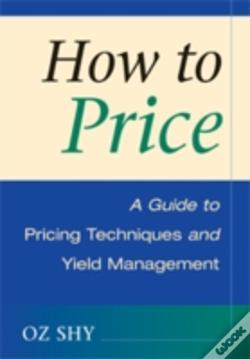 Wook.pt - How To Price