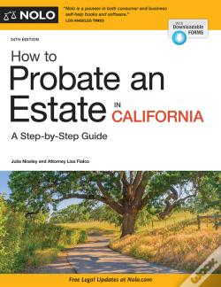 Wook.pt - How To Probate An Estate In California