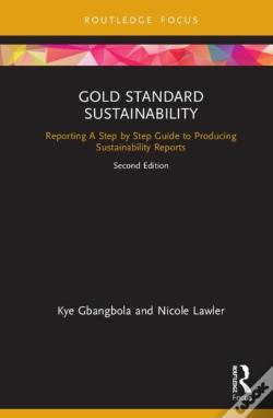 Wook.pt - How To Produce A Sustainability Report
