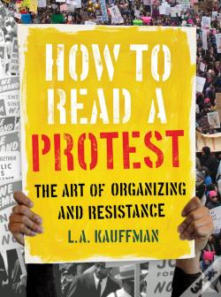Wook.pt - How To Read A Protest