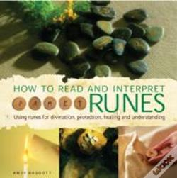 Wook.pt - How To Read And Interpret The Runes