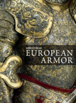 Wook.pt - How To Read European Armor