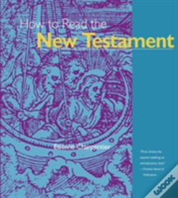 Wook.pt - How To Read The New Testament