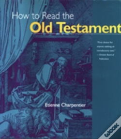 Wook.pt - How To Read The Old Testament