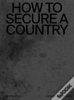 How To Secure A Country