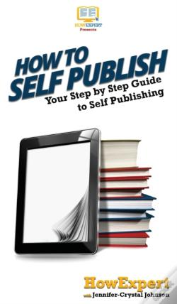 Wook.pt - How To Self Publish