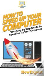 How To Speed Up Your Computer