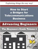 How To Start A Bridges For Telecommunications Business (Beginners Guide)