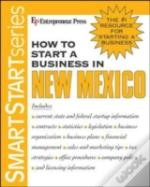How To Start A Bus. In Nm
