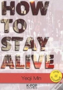 Wook.pt - How To Stay Alive