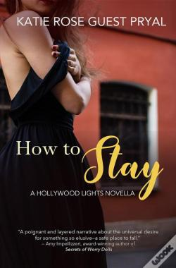 Wook.pt - How To Stay