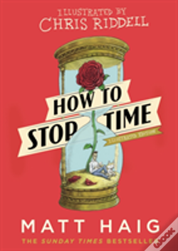 Wook.pt - How To Stop Time