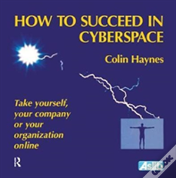 Wook.pt - How To Succeed In Cyberspace