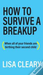 How To Survive A Breakup