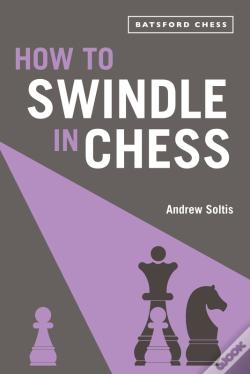 Wook.pt - How To Swindle In Chess