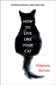 How To Think And Act Like A Cat