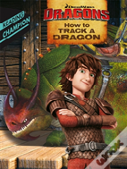 How To Track A Dragon