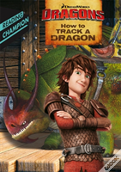 Wook.pt - How To Track A Dragon