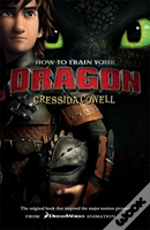How To Train Your Dragon: How To Train Your Dragon