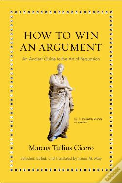 Wook.pt - How To Win An Argument