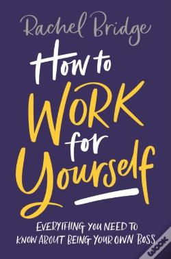 Wook.pt - How To Work For Yourself