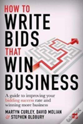How To Write Bids That Win Business