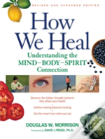 How We Heal