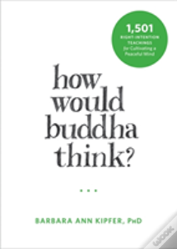 Wook.pt - How Would Buddha Think?