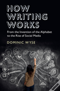 Wook.pt - How Writing Works