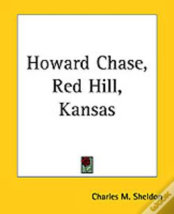 Wook.pt - Howard Chase, Red Hill, Kansas