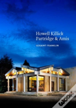 Howell Killick Partridge & Amis