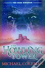 Howling Tower