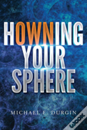 Howning Your Sphere