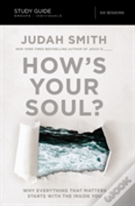 How'S Your Soul? Study Guide