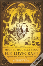 H.P. Lovecraft