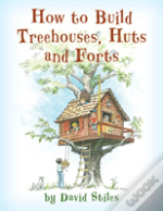 Ht Build Treehouses Huts Amp Forpb