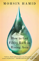 Ht Get Filthy Rich In Rising A