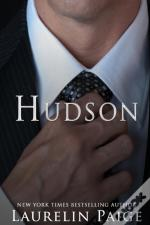 Hudson (Fixed - Book 4)